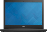 Dell Inspiron 3541 Notebook