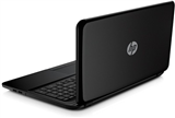 HP 15-g049AU Notebook